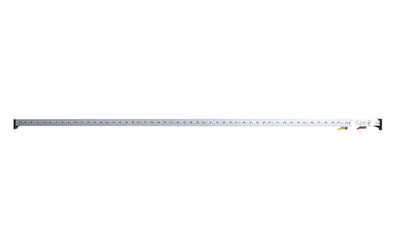 3倍尺  のび助  一方向式  Ⅱ  E  15尺5寸  併用目盛
