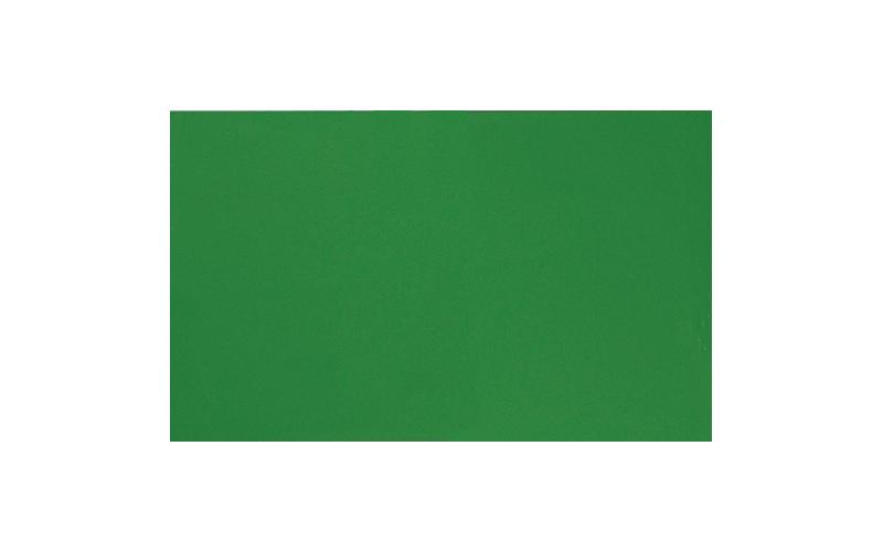 マグシート  つやなし  B  10×30㎝  0.8㎜厚  緑