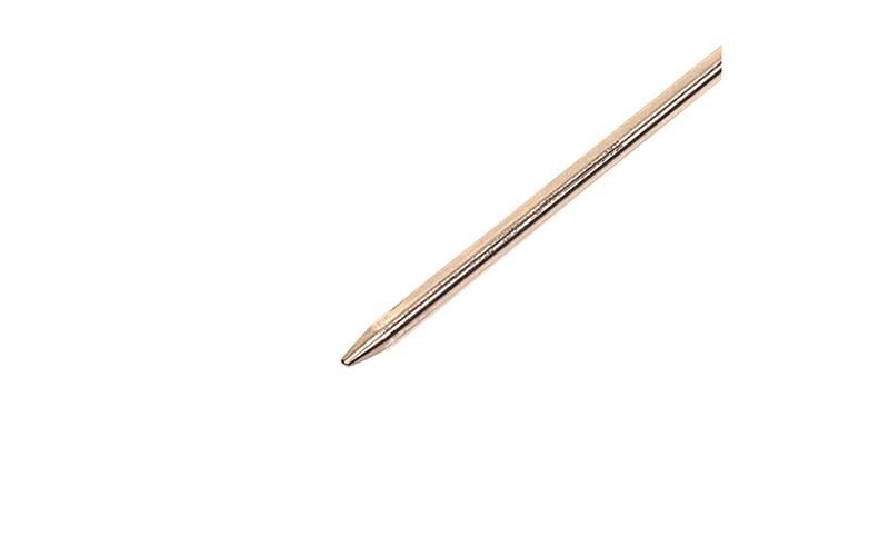 プローブ  太長型  φ5.0×275㎜  デジタル温度計  H-2用