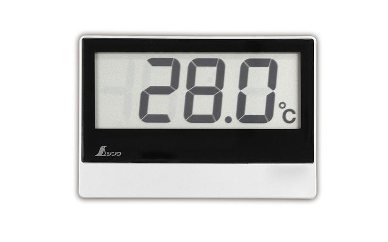 デジタル温度計  Smart  A