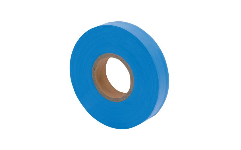 マーキングテープ  15㎜×50m  ブルー