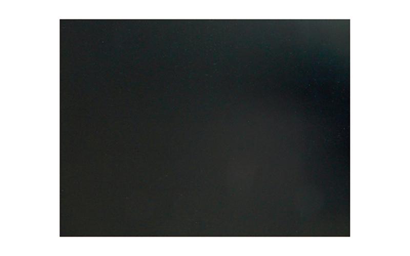 黒板  木製  耐水  TA  45×60㎝  無地