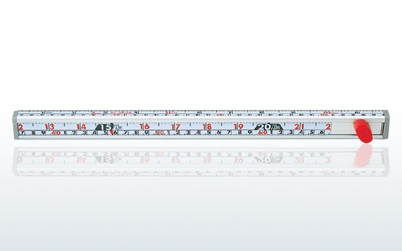 3倍尺 のび助 両方向式 併用目盛