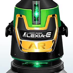 レーザー・光学機器