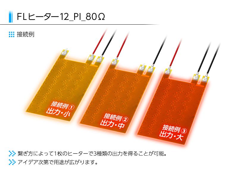 news_img_fl-heater12_PI_80ohm