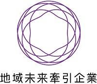 miraitiikikeninkigyou_logo