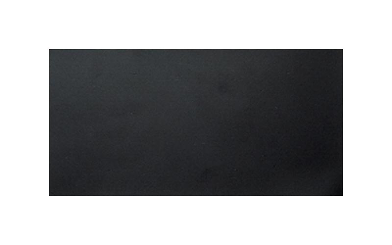 マグシート  10×20㎝  1.2㎜厚  粘着剤付