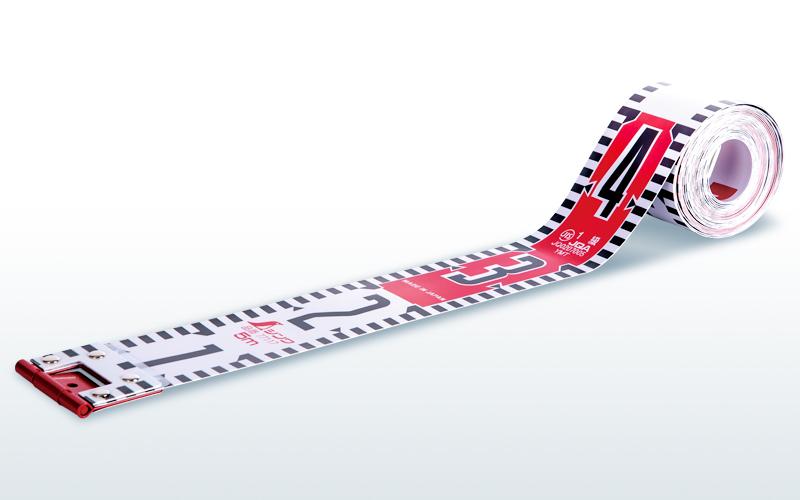 ロッドテープ ガラス繊維製 巾60mm